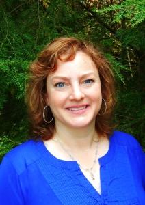 Cheri Allan author pic 9-2015