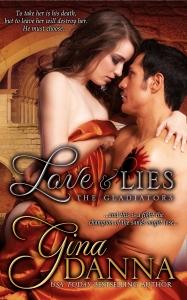 GinaDanna_Love&Lies_1400
