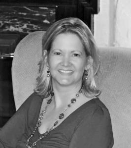 Cathy MacRae