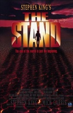 The_Stand_(TV_miniseries)