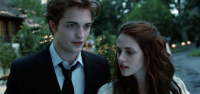 Twilight-twilight-movie-32945901-500-237