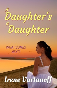 2DaughtereBook300