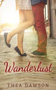 wanderlust-dawson-ebook-5x8web