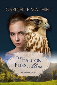 Falcon Cover 1 - FInal